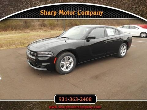 Sedan for sale in pulaski tn for Sharp motor company in pulaski tn