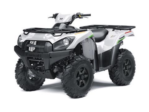 2019 Kawasaki Brute Force™ for sale in Cocoa, FL