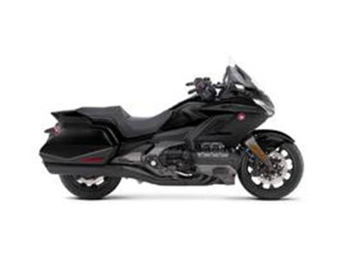 2019 Honda Goldwing for sale in Cocoa, FL