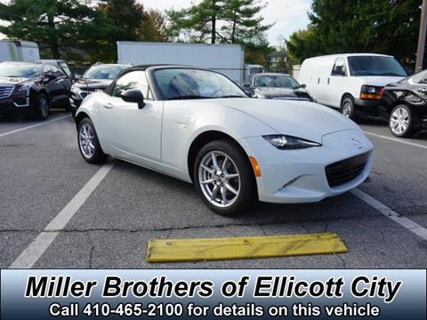 find hemmings used of blog the for day mazda daily share miata sale