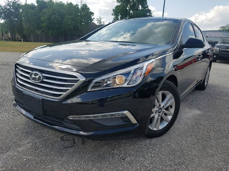 gallery hyundai photo sale suspension updates and sonata equipment for styling gets