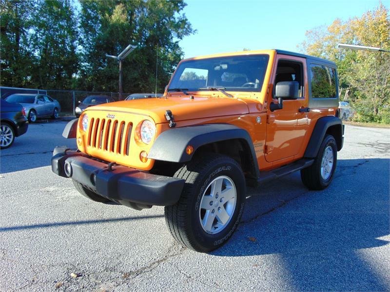 british wrangler sale inventory used for jeep unlimited port coquitlam columbia in