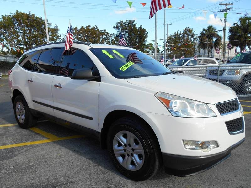 new country for htm suv chevrolet sale traverse high in stockton gpj ca