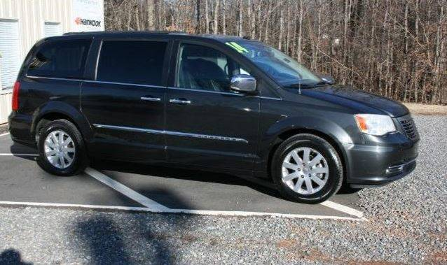 jeeps dodge westburyjeep island deals chrysler best and on our pinterest images rams long jeep
