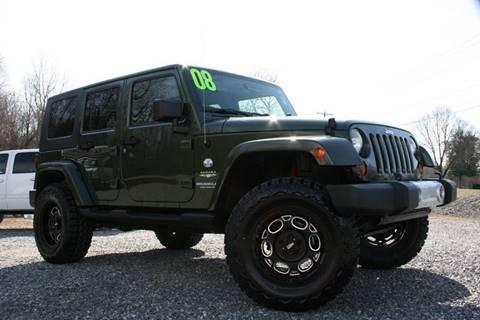 jeep wrangler for sale in winston salem nc. Black Bedroom Furniture Sets. Home Design Ideas