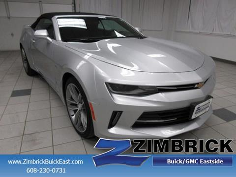 volt chevrolet premier used for sale in madison location wi img edmunds