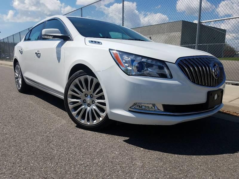 lacrosse autotrader cars featured review reviews new buick car large image