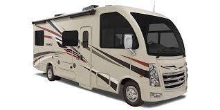 2019 Thor Industries Vegas 27.7 for sale in Anchorage, AK