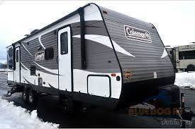2019 Coleman 285BHWE for sale in Anchorage, AK
