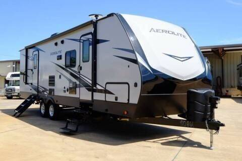 Cars For Sale in Anchorage, AK - Dependable RV