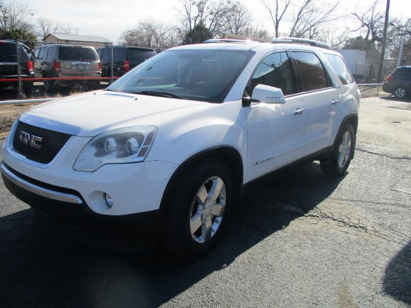 redefined skokie inventory details gmc for sales in acadia il sale auto at slt