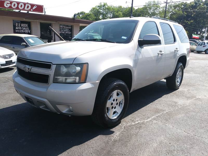 in picazo tahoe sales south houston ls veh auto suv chevrolet tx