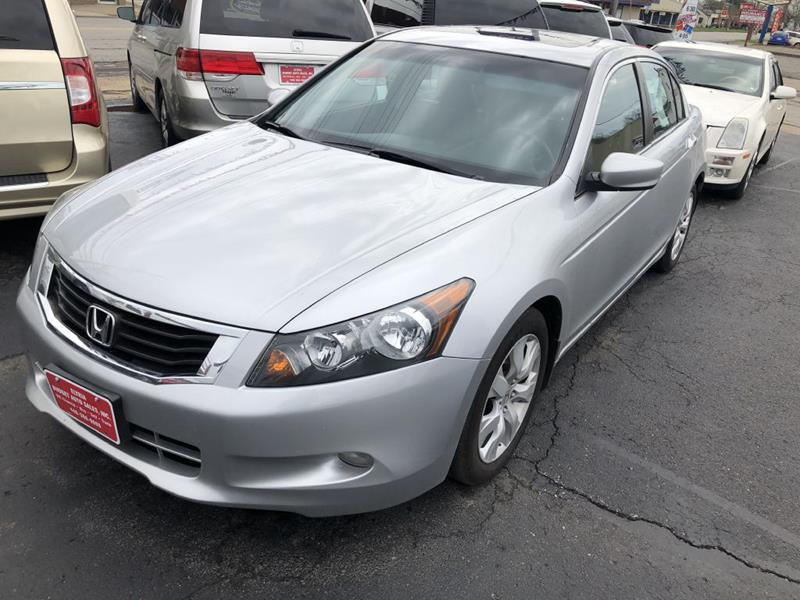 bergen in honda sale north accord carsforsale for com nj