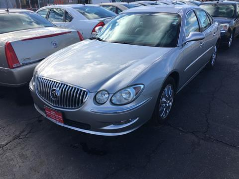 364ce99cf6 Cars For Sale in Elyria