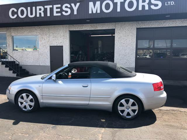 pic cargurus sale audi for cars overview