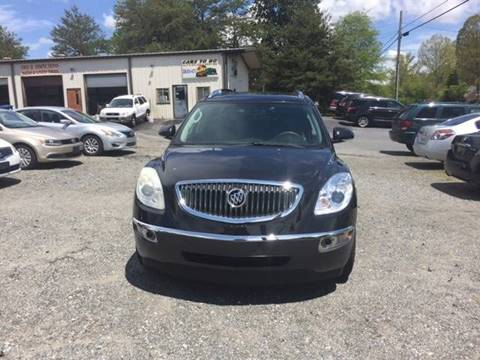 specs prices sale overview for awd connection car the review enclave m photos ratings and buick