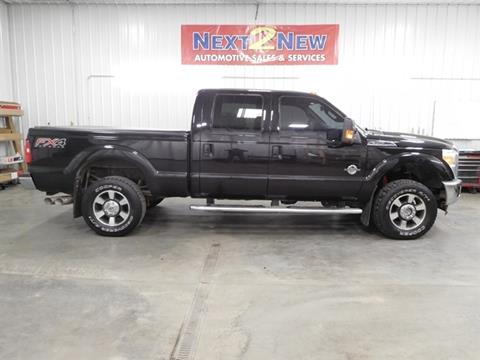 Ford f 350 super duty for sale in sioux falls sd for Wheel city motors sioux falls sd