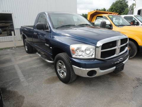 used dodge trucks for sale in council bluffs ia. Black Bedroom Furniture Sets. Home Design Ideas