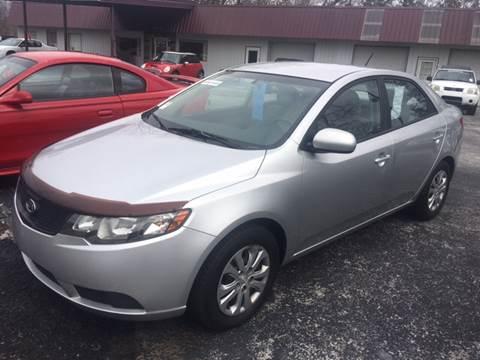 Used Cars Sale Phenix City Alabama