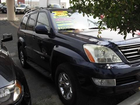 Lexus for sale in reno nv for Budget motors reno nv