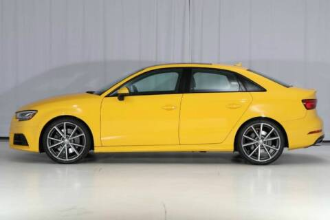 2017 Audi S3 for sale in West Chester, PA