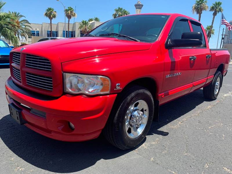 Las Vegas Car Dealerships >> Viva Truck Sales Car Dealer In Las Vegas Nv