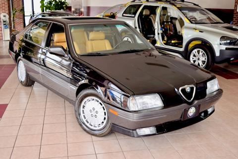 Alfa Romeo For Sale In Derby KS Carsforsalecom - Alfa romeo 164 for sale