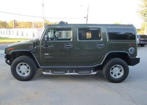 hummer h2 for sale in ohio. Black Bedroom Furniture Sets. Home Design Ideas