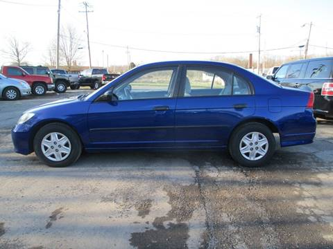 Honda for sale in youngstown oh for Honda boardman ohio