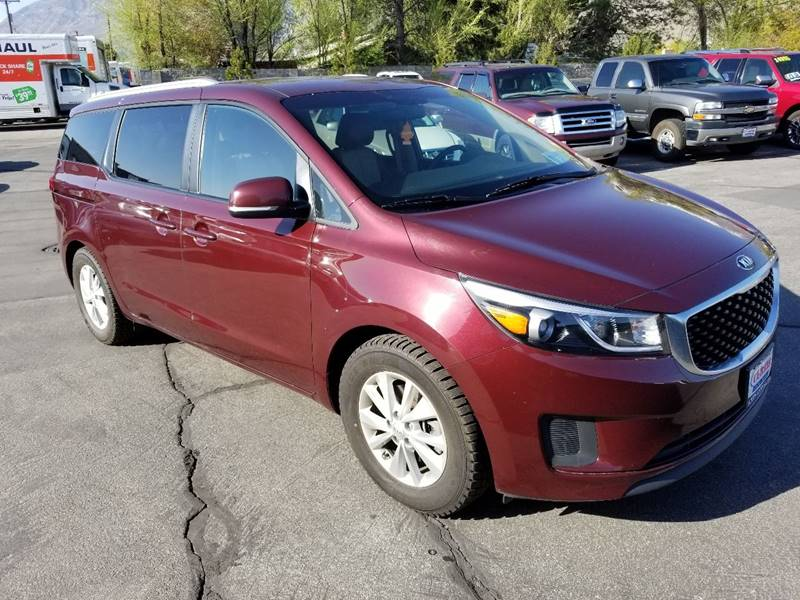 rider details marietta sale in kia top inventory sedona for motorsports at ga