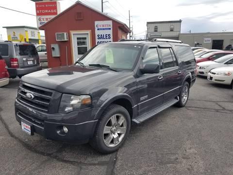 Curtis Auto Sales >> Curtis Auto Sales Llc Orem Ut Inventory Listings