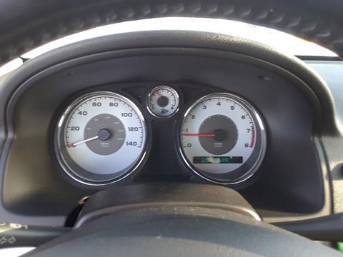 2007 Chevrolet Cobalt for sale in Albert Lea, MN