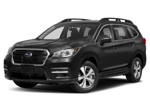 2019 Subaru Ascent for sale in East Peoria, IL