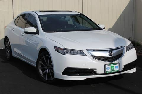 Cars For Sale Nj >> Cars For Sale In Colonia Nj Jersey Car Direct