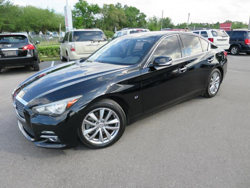 details sales at in car inventory for infiniti sale northshore infinity il northbrook
