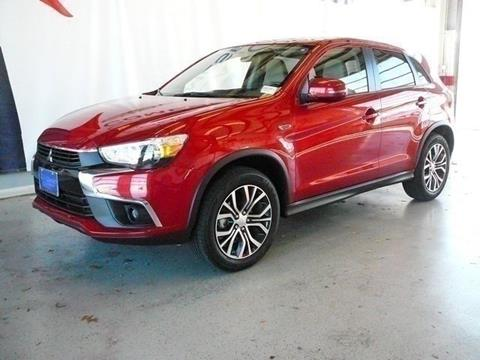 Mitsubishi Outlander For Sale In Texas Carsforsalecom - Mitsubishi texas