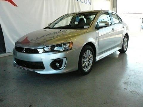 Mitsubishi Lancer For Sale In Texas Carsforsalecom - Mitsubishi texas