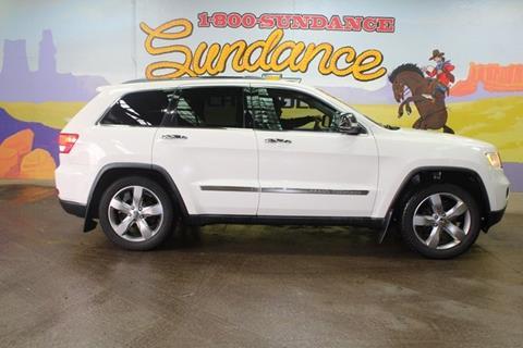Used Jeep Grand Cherokee For Sale In Martin Tn Carsforsale Com