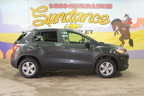 Sundance Chevrolet Grand Ledge Mi Inventory Listings