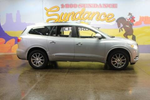 2017 Buick Enclave for sale in Grand Ledge, MI