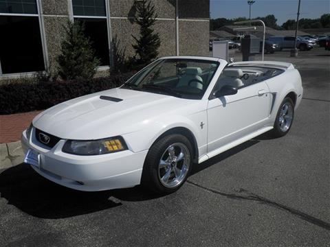 2002 ford mustang gt owners manual sample user manual u2022 rh userguideme today 2002 ford mustang v6 owners manual get 2002 ford mustang owners manual