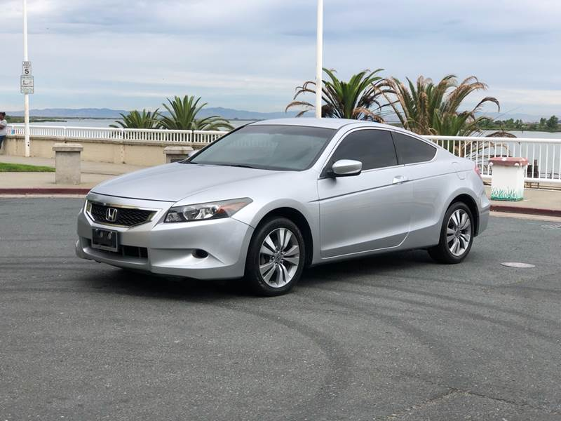 2010 Honda Accord For Sale At Auto Wholesale Direct In Antioch CA