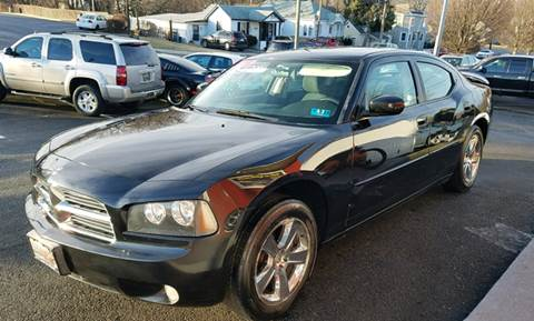 2010 Dodge Charger for sale in Winchester, VA