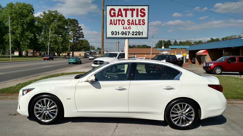 infiniti premium dallas motorcars in infinity silver details inventory for sale at tx star