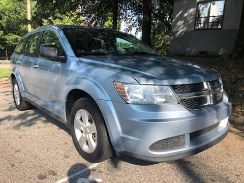 2013 Dodge Journey for sale in Doraville, GA