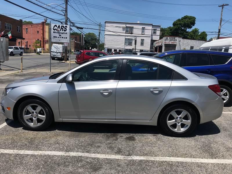 Mazda Dealership Near Me >> Yonkers Motor Vehicle - impremedia.net