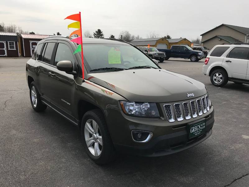 sport view in sale by aiken jeep compass for dealer