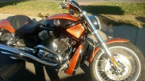 2008 Harley-Davidson V-Rod for sale in Rock Hill, SC