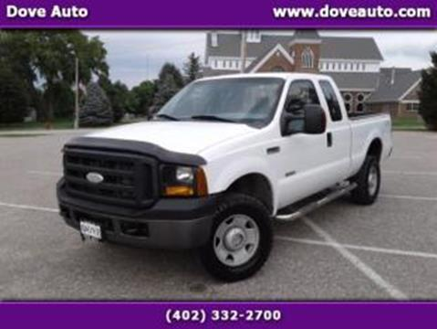 2007 ford f-350 for sale in tifton, ga - carsforsale