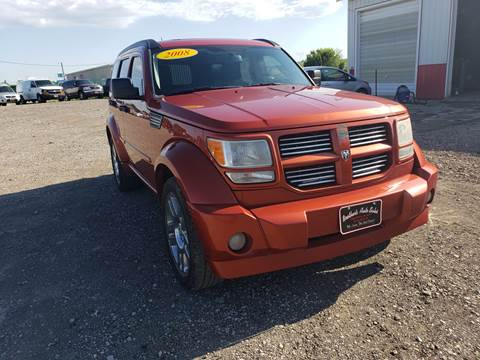 Brothers Auto Sales >> Brothers Auto Sales Car Dealer In Eagle Grove Ia